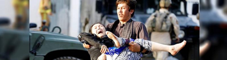 قتل عام مسجد امام زمان؛ ششمین حمله و ابراز نگرانی یوناما از هدف قرار گرفتن شیعیان