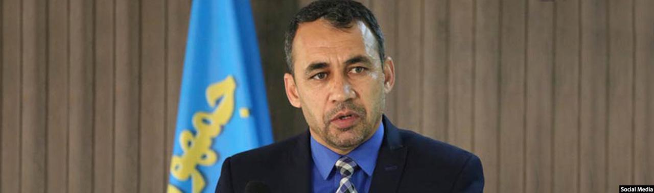 وزارت داخله افغانستان؛ افزایش تدابیر امنیتی در روزهای عید و تمرکز بر امنیت کابل بانک