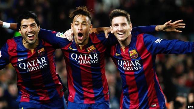 neymar-and-messi