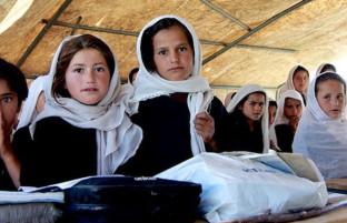 به دلیل افزایش گرما؛ وزارت معارف افغانستان دروس مکتبها را به مدت ۱۰ روز تعطیل کرد