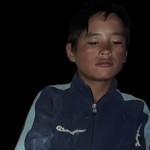 از بامیان تا کانادا؛ عبدالنافع شیرزاد و حمایت مالی از 4 کودک بامیانی برای ادامه تحصیل