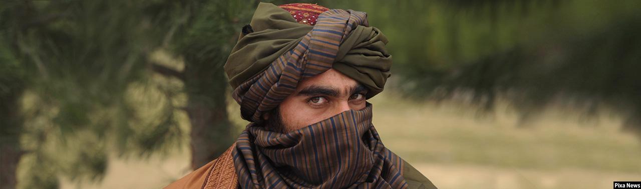جنگ در جوزجان؛ محاصره شهرستانها، حضور جنگجویان خارجی و نگرانی های مقامهای محلی