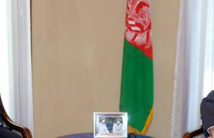 پس  از ۷ ماه تعلیق؛ اتهامهای مطرح شده علیه وزیر پیشین مخابرات افغانستان نادرست خوانده شد