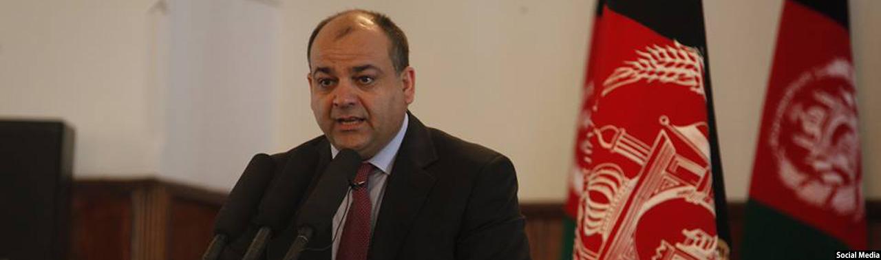 از قلب فساد تا قلب اعتماد؛ آزمون بزرگ سرپرست جدید وزارت داخله افغانستان