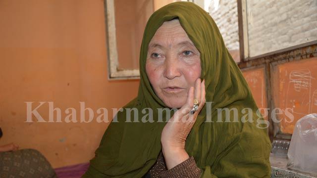 zainab-karimi0