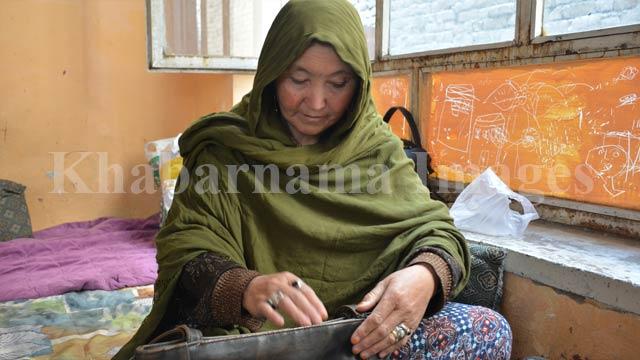 zainab-karimi3