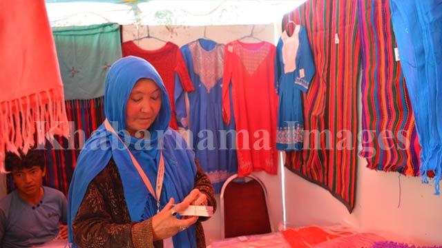 zainab-karimi9