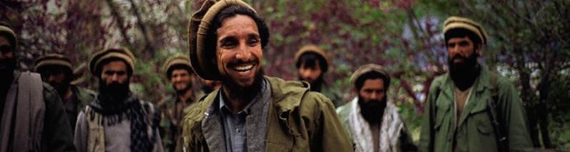 ۱۶ سال پس از شهادت مسعود؛ تاکید بر وفاق ملی، پایان جنگ و جستوجوی راهکار برقراری صلح