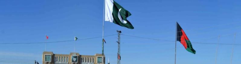 گفتمان تازه اشرف غنی؛ تیرگی روابط کابل-اسلامآباد، افزایش فشار جهانی بر پاکستان و امید پایان جنگ در افغانستان