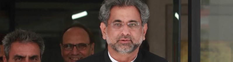 اعتراف اسلامآباد؛ تانکر مواد انفجاری حمله بر منطقه سبز کابل از پاکستان وارد شده بود