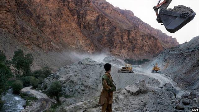 afghanistan-mine1