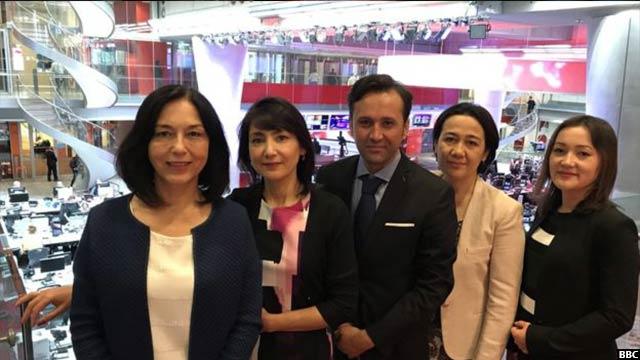 bbc-ozbek1