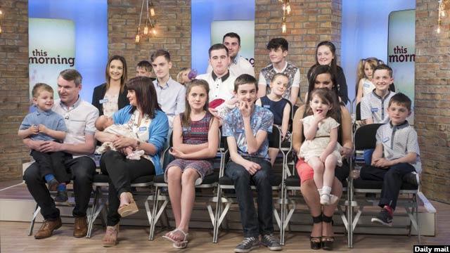 british-family1