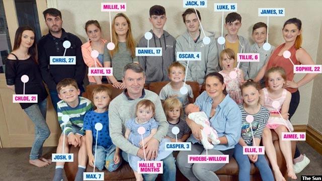 british-family5