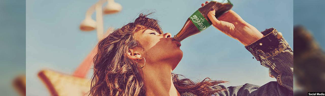 شرکت کوکاکولا؛ از کاهش تقاضای خرید تا جایزهی یک میلیون دالری برای یافتن ماده جانشین شکر