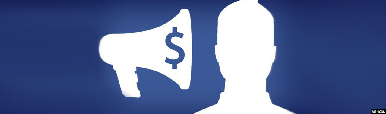 از وزیر تا وکیل؛ سیاستگران افغانستان و مصارف چشمگیر روی تبلیغات فیسبوکی
