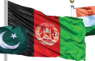 نفی نقش سیاسی و نظامی هند در افغانستان؛ پیششرط اسلامآباد و پاسخ کابل