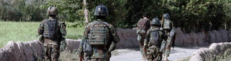 واحد ویژه نیروهای منطقهای؛ طرح جدید محلی سازی امنیت یا موازنه پولیس محلی؟