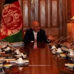 از سوی کمیسیون تدارکات ملی؛ اعطای پروژههای بازسازی به ارزش بیش از 2 میلیارد افغانی
