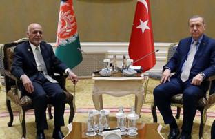 در قزاقستان؛ ترکیه و آمادگی برای بهبودی روابط کابل–اسلام آباد