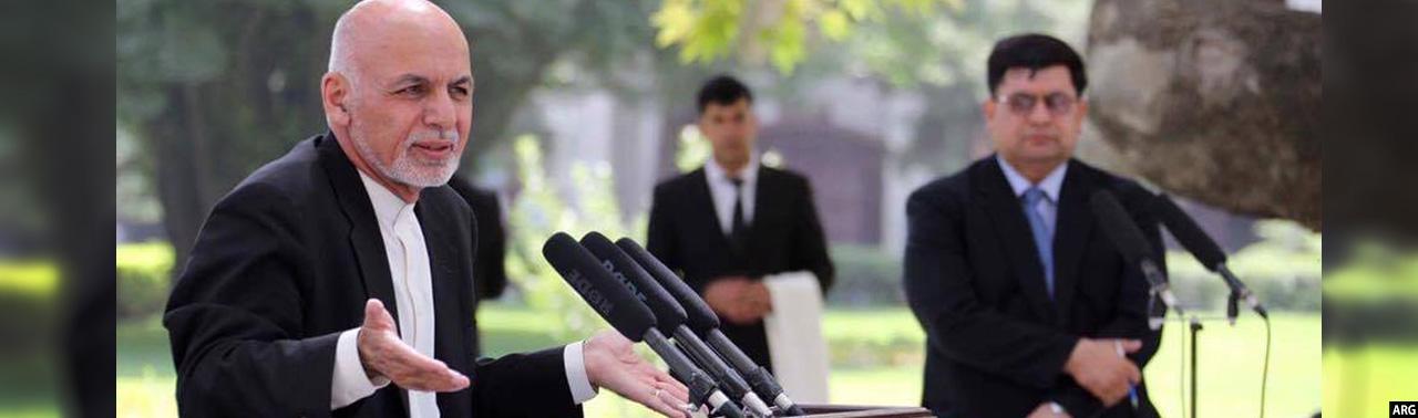 خبرسازی یک سخنگو؛ شاه حسین مرتضوی و حاشیههای فربهتر از متن