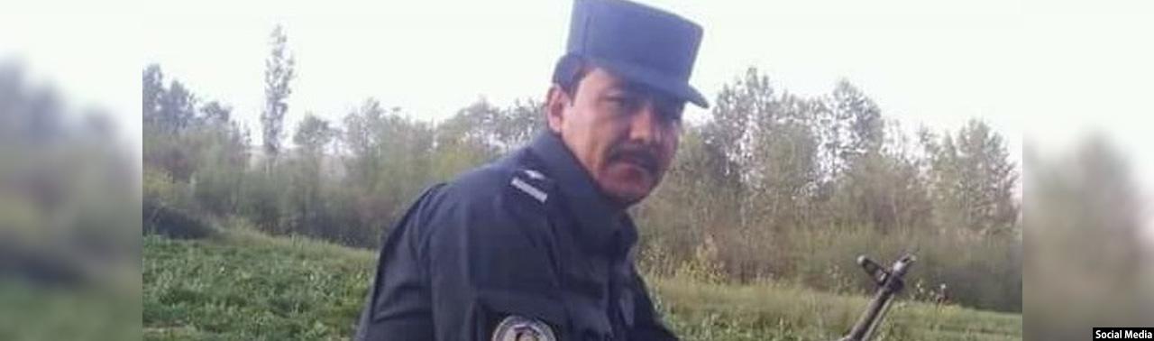 ghazni-police