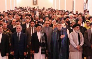 فراخوان گفتوگوهای بینالافغانی در روز جهانی صلح؛ اجرای تجربه پیوستن حکمتیار به روند صلح بر طالبان؟