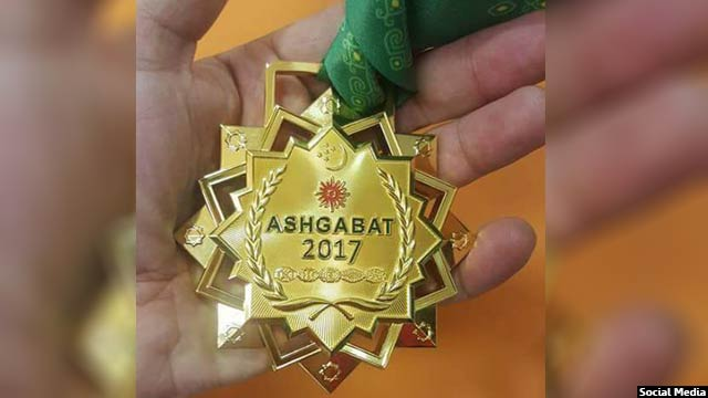 hussain-bakhsh2