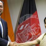افغانستان و هندوستان؛ روابط فزاینده پایدار و 116 پروژه جدید اقتصادی دهلی جدید برای کابل
