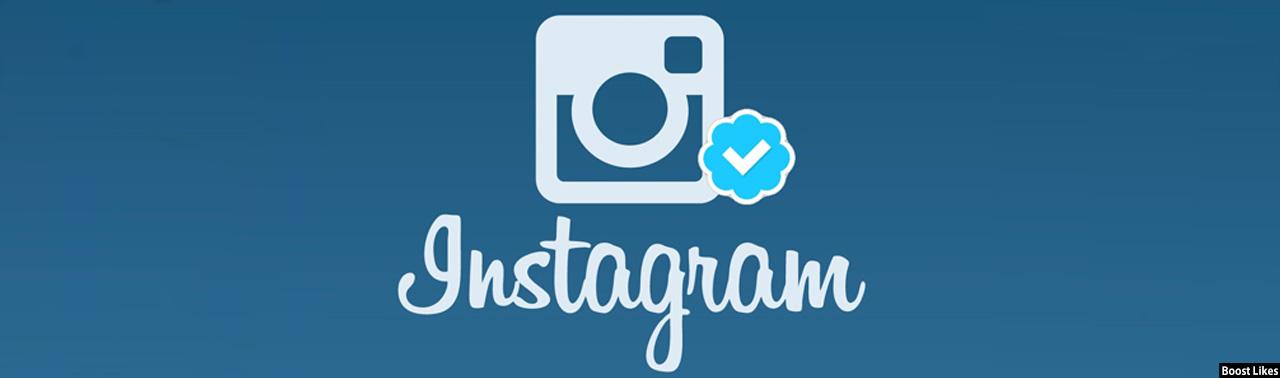 حسابهای کاربری در انستاگرام؛ فروش طرح آبی رنگ توسط کارمندان و راه درآمدی برای دلالان و کاربران