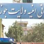 در جوزجان؛ گزارشهای ضد و نقیض در مورد ربوده شده مسافران توسط طالبان و داعش