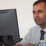 پس از گسترش اعتراضات؛ آغاز رسیدگی به «راهنمای قومگرایانه» در اداره امور ریاست جمهوری افغانستان از سوی دادستانی کل