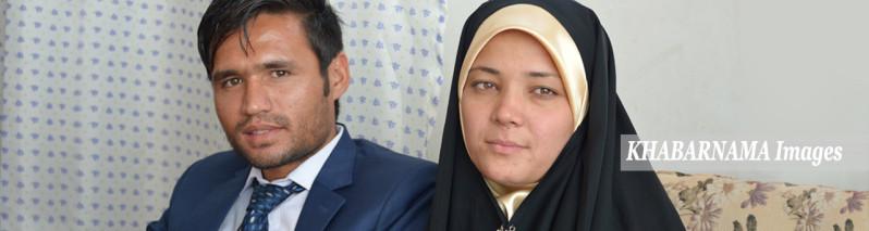 داستان عاشقانه زوج دانشیار؛ عضو جدید کاروان ترویج ازدواجهای کم هزینه و عبور از باورهای سنتی