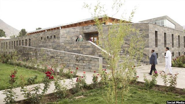 بانو نانسی دوپری با وجود کهولت سن و ضعف، مشتاقانه در عرصه تاریخ و فرهنگ افغانستان کار کرد