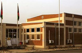 گزارش ماه سنبله؛ کابل و ننگرهار در صدر فهرست جرایم مواد مخدر افغانستان