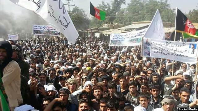 qarabagh-protest1