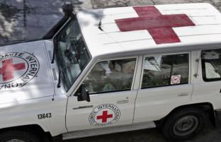 پس از کشته شدن یک کارمند؛ کار کمیته صلیب سرخ در شمال افغانستان متوقف شد