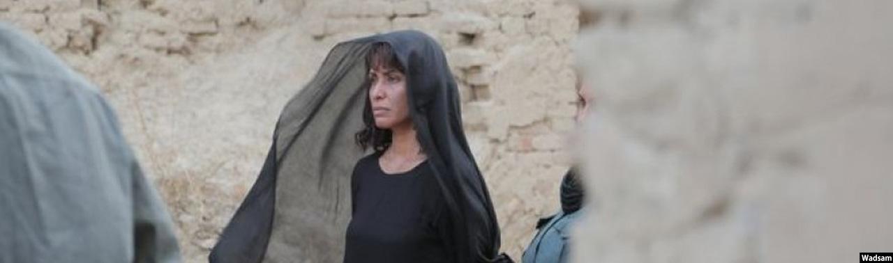 نامهای به رییسجمهور؛ فیلمی از سینمای افغانستان نامزد بهترین فیلم خارجی جوایز اسکار شد