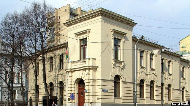russia-embassy