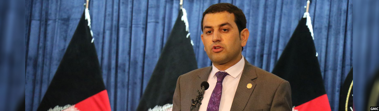 مبارزه با فساد اداری؛ ممنوع الخروج شدن ۷۵ کارمند ارشد حکومت افغانستان