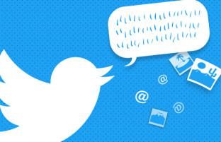اقدام تازه تویتر؛ امکان نوشتن پیامهای طولانیتر برای جذب کاربران بیشتر