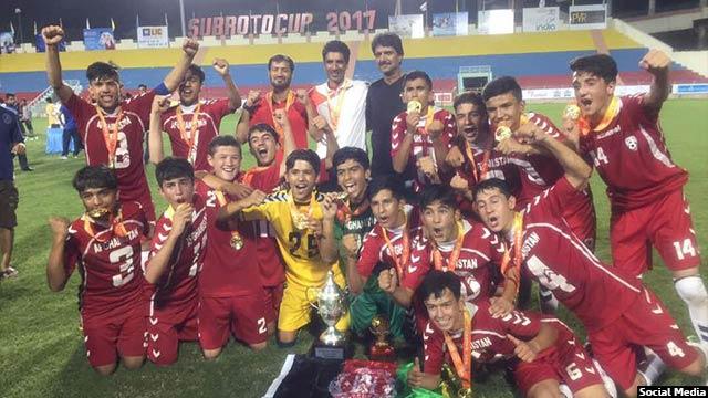 under-18-football-team1