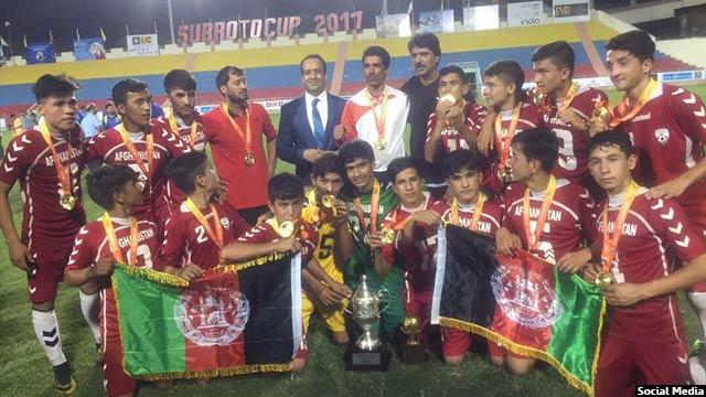 under-18-football-team2