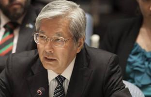 از انتخابات به موقع تا مسئله امنیت؛ ۵ نکتهای اساسی از سخنرانی نماینده ویژه سازمان ملل برای افغانستان