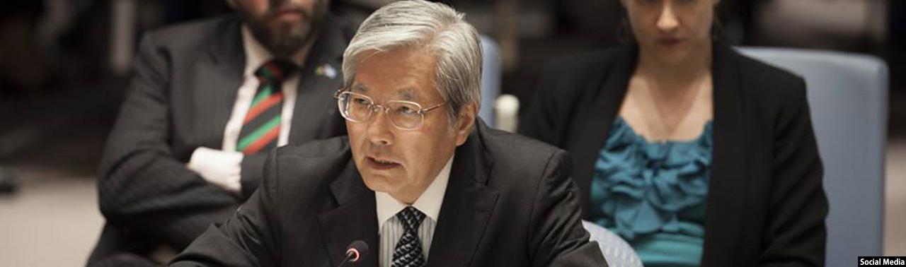 وضعیت افغانستان روی میز شورای امنیت؛ وقوع بیش از ۵ هزار رویداد امنیتی در سایه مخالفتهای سیاسی