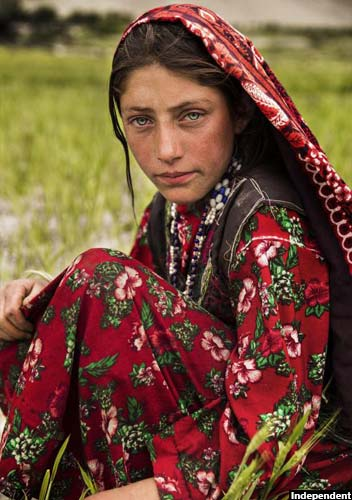 3-afghanistan