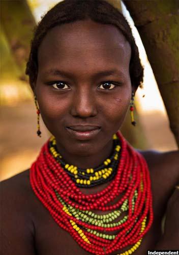 8-ethiopia