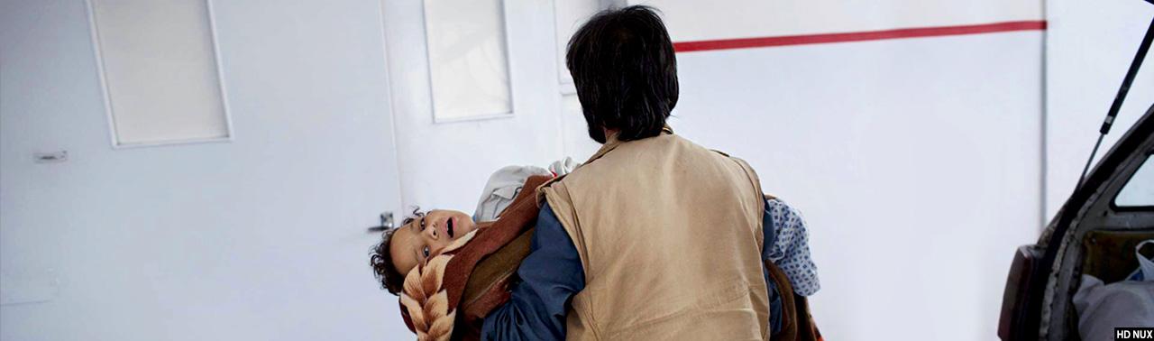 ۴ هزار داکتر و میلیونها بیمار؛ ۶ بیماری کشنده در افغانستان کدام اند؟