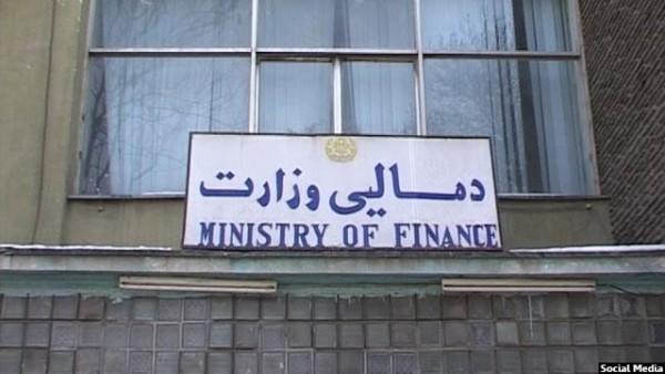 در تازه ترین تحول انتخاباتی، وزارت مالیه اعلام کرده که آماده است برای پرداخت هزینه انتخابات ریاست جمهوری پیش رو، 5 میلیارد افغانی پرداخت کند