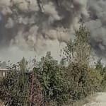 جنگ در افغانستان و نشست در عمان؛ پاسخ زودهنگام به فراخوان صلحخواهی کابل؟